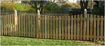 Wood Fencing.  Call now 813-518-8212